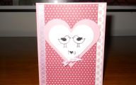 Valentine Cards Pinterest  26 High Resolution Wallpaper