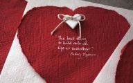 Valentine Cards Pinterest  29 Wide Wallpaper