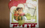 Valentine Cards Pinterest  30 Wide Wallpaper