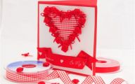 Valentine Cards Pinterest  32 Background
