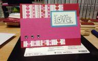 Valentine Cards Pinterest  34 Widescreen Wallpaper