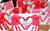 Valentine Cards Pinterest  35 Desktop Background