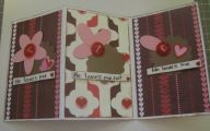 Valentine Cards Pinterest  37 Free Wallpaper