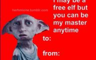 Valentine Cards Tumblr  12 High Resolution Wallpaper
