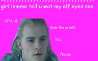 Valentine Cards Tumblr  15 Cool Hd Wallpaper