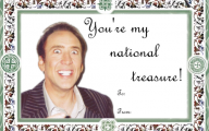 Valentine Cards Tumblr  21 Cool Hd Wallpaper