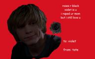 Valentine Cards Tumblr  25 High Resolution Wallpaper