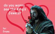 Valentine Cards Tumblr  5 Background