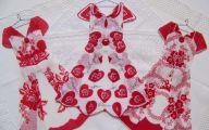 Valentine Cupid  34 Background Wallpaper