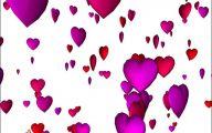 Valentine Cupid  36 Desktop Background