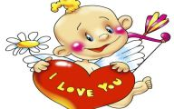Valentine Cupid Pictures  12 Cool Hd Wallpaper