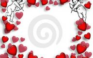 Valentine Cupid Pictures  19 Free Hd Wallpaper