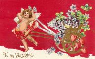 Valentine Cupid Pictures  21 Wide Wallpaper