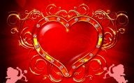Valentine Cupid Pictures  5 Background Wallpaper