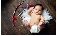 Valentine Cupid Pictures  6 Free Wallpaper