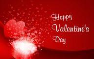 Valentine Day 10 Hd Wallpaper