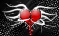 Valentine Day 12 Background