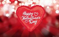 Valentine Day 13 Free Wallpaper