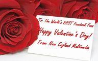 Valentine Day 15 Free Hd Wallpaper
