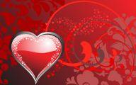 Valentine Day 2 Free Hd Wallpaper