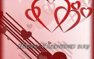 Valentine Day 4 Cool Wallpaper