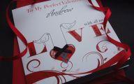 Valentine Love Birds  10 Background Wallpaper