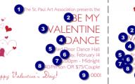 Valentine Love Birds  11 Desktop Background