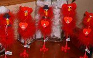 Valentine Love Birds  44 Desktop Wallpaper