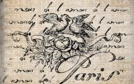 Valentine Love Birds  76 Desktop Wallpaper