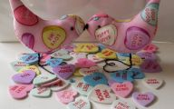 Valentine Love Birds  8 Cool Hd Wallpaper
