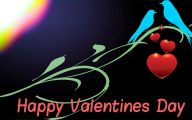 Valentine Love Birds Quotes  10 Wide Wallpaper