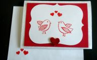Valentine Love Birds Quotes  15 Hd Wallpaper
