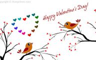 Valentine Love Birds Quotes  19 Cool Hd Wallpaper