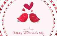 Valentine Love Birds Quotes  33 Cool Wallpaper
