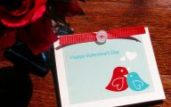 Valentine Love Birds Quotes  34 Background