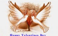 Valentine Love Birds Quotes  38 Hd Wallpaper