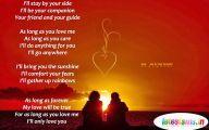 Valentine Love Birds Quotes  39 Widescreen Wallpaper