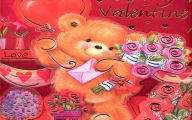 Valentine Wallpaper Images 13 Cool Hd Wallpaper