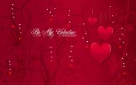 Valentine Wallpaper Images 14 Cool Wallpaper