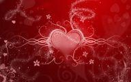 Valentines 164 Background