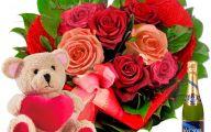 Valentines 171 Background