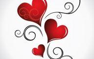 Valentines 195 Cool Wallpaper