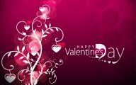 Valentines 205 Wide Wallpaper