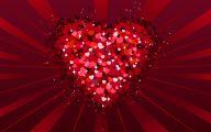 Valentines 225 Cool Wallpaper