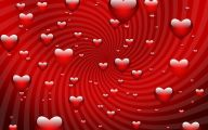 Valentines 231 Background Wallpaper