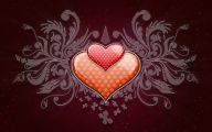Valentines 235 Cool Hd Wallpaper