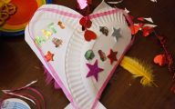 Valentine's Arts And Crafts  17 Desktop Background