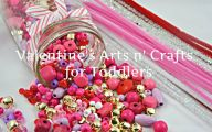 Valentine's Arts And Crafts  19 Desktop Wallpaper