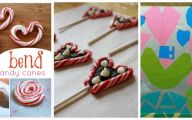 Valentine's Arts And Crafts  22 Widescreen Wallpaper