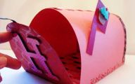 Valentine's Arts And Crafts  31 Widescreen Wallpaper